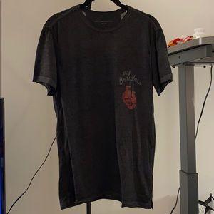 John Varvatos T-shirt S